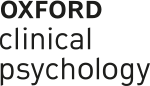Introducing Oxford Clinical Psychology