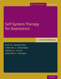 Self-System Therapy for DepressionClient Workbook