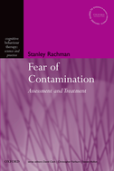 The Fear of ContaminationAssessment and treatment